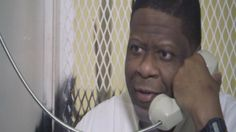 Rodney Reed was convicted of raping and killing Stacey Stites back in 1996, but Reed maintains he is innocent. A&E aired a made-for-TV movie…
