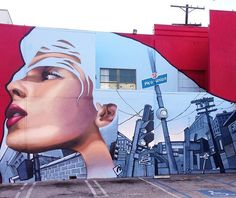 by Dcypher in Los Angeles, 8/15 (LP)