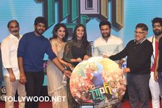 tollywood-gallery-suriya-gang-pre-release-function-photos-357075