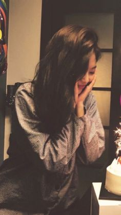 The Beauty of Jennie Kim Blackpink Jennie, Kpop Girl Groups, Kpop Girls, Ft Tumblr, Jen Jen, Blackpink Photos, Blackpink Jisoo, Photo Instagram, Yg Entertainment