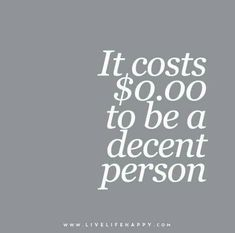 And that makes you priceless! You can follow me: https://www.pinterest.com/SA_Recovery