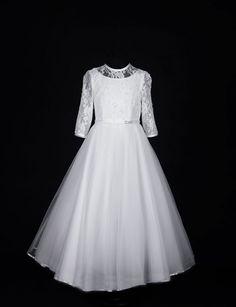 long-sleeve-beaded-lace-first-communion-dress-sophisticated-communion-dress-with-fairytale-skirt-koko-83g03533-juliette-14274-p