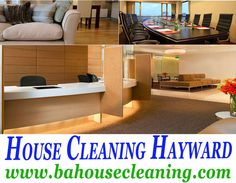 For more detail once visit at:  http://www.bahousecleaning.com/house-cleaning-hayward/