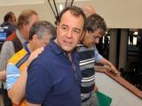 serido noticias: Justiça nega habeas corpus a ex-assessores de Sérg...