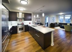 71 best san francisco bay area apartments for rent images in 2013 rh pinterest com