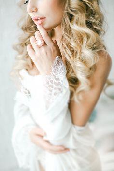 WEDDING - ВЕСЕННЯЯ НЕЖНОСТЬ
