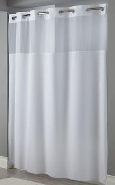 14 best hookless shower curtains i love it just got me some images rh pinterest com