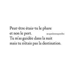 Oh 😮 ça peut faire mal C'est la fameuse freindzone Best Quotes, Love Quotes, Inspirational Quotes, Change Quotes, Words Quotes, Sayings, French Quotes, Spanish Quotes, Father Quotes