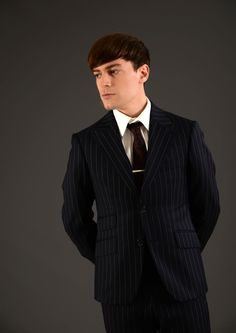 Suit Jacket, Suits, Jackets, Down Jackets, Suit, Jacket, Wedding Suits, Suit Jackets