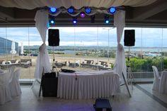 ΑΝΔΡΕΑΣ ΝΙΚΑΚΗΣ (MUSIC SP) στο www.GamosPortal.gr #dj gamou #ηχητική κάλυψη Wedding, Valentines Day Weddings, Weddings, Marriage, Chartreuse Wedding