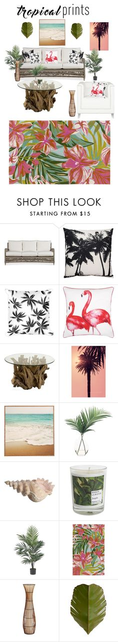 ... design, home, home decor, interior decorating, John Lewis, NDI, Maison