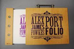 Portfolio Design Ideas sean halpin design portfolio Design Collection Design Inspiration Portfolio Design Graphics Design Portfolio Ideas Design Portfolio Art330 Portfolio Cv Portfolio