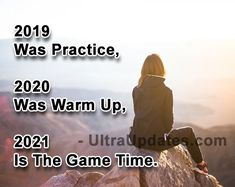 2021 motivational quotes and messages New Year Motivational Quotes, Year Quotes, Quotes About New Year, Happy New Year 2019, Good News, Wish, Messages, Sayings, Memes