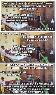 Rozkmina młodych xD – eHumor.pl – Humor, Dowcipy, 😋 Najlepsze Kawały, Zabawne zdjęcia, fotki, filmiki