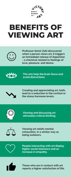 A Creative Quarantine Get Rid Of Anxiety, How To Calm Anxiety, Anxiety Panic Attacks, Deal With Anxiety, Social Anxiety, Things To Do At Home, Overcoming Anxiety