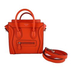 celine bag online buy - addictedtobags on Pinterest | Satchels, Deena Ozzy and Leather Totes