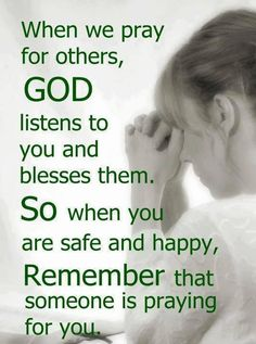 Someone is praying for you quotes quote god religious quotes faith pray… Happy Quotes, Great Quotes, Inspirational Quotes, Happy Sayings, Positive Sayings, Sunday Quotes, Motivational Thoughts, Awesome Quotes, Say A Prayer