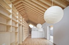 Image 1 of 15 from gallery of M House / Facet Studio. Courtesy of Facet Studio
