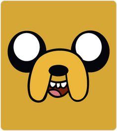 Adventure Time Cartoon Cast Women/'s T-Shirt