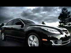 Cypress, TX Munday Mazda Dealer Review | 2013 Mazda Review Cypress, TX | 2014 Mazda RX8 Cypress, TX