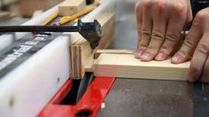 how to make cabinets (18)