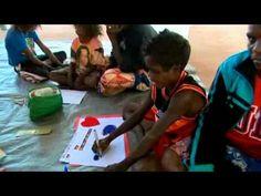 Indigenous health - YouTube