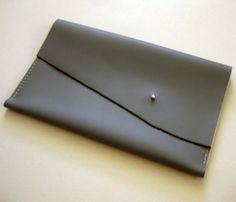 iPad Mini Case or Clutch