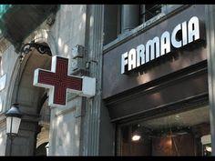 Forskolin en Farmacias