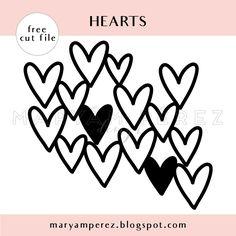 Clique Kits: Amazing View + Free Cut File