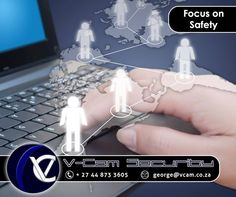 "#Holiday #securitytip: Do not post your holiday travel plans online. Broadcasting the location or duration of your trip on social media sites like Facebook and Twitter can be dangerous. It may be something exciting you really want to share, but be aware that you are blatantly telling criminals, ""I'm not home"". #Vcam"