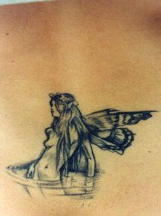 .. Cool Tattoos, My Style, Coolest Tattoo, Nice Tattoos