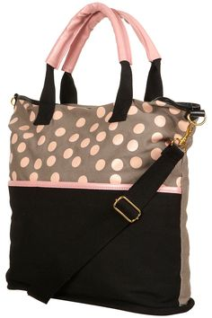 Topshop- Love this bag