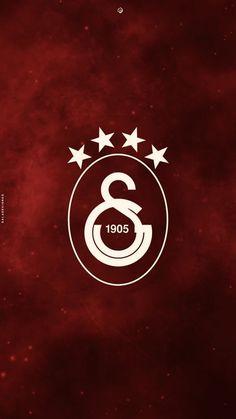 En güzel Galatasaray duvar kağıtları Gs Wallpaper - Galatasaray Duvar Kağıtları #redwallpaper #redwallpaperaesthetic #redwallpaperiphone #redwallpapertumblr