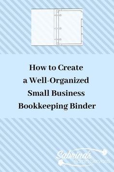 Small Business Bookkeeping, Small Business Tax, Business Money, Creating A Business, Small Business Marketing, Craft Business, Business Ideas, Book Keeping Templates, Blogger Templates