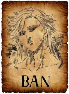 Jiraiya Y Naruto, Anime Naruto, Seven Deadly Sins Anime, 7 Deadly Sins, Anime Angel, Otaku Anime, Manga Anime, Animé Fan Art, Seven Deady Sins