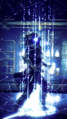Video Game Art, Video Games, Horizon Zero Dawn Wallpaper, Horizon Zero Dawn Aloy, Picture Boards, Fantasy Art Landscapes, Futuristic Technology, Cyberpunk Art, Fantasy Series