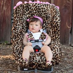 54 Best Baby Car Seats Images On Pinterest Baby Car