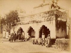 Historic Photographers zanzibar