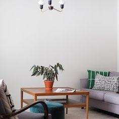 Kuohkeat ja helpot Muumimamman pannukakut - Pilviraitti - sisustusblogi Entryway Bench, Furniture, Home Decor, Hall Bench, Foyer Bench, Home Furnishings, Interior Design, Home Interiors, Decoration Home