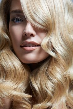 hair color blonde by lovepyxie on pinterest blondes