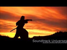 ▶ [HQ] Hans Zimmer - The Last Samurai Soundtrack - OST - Special Edition (complete) - YouTube