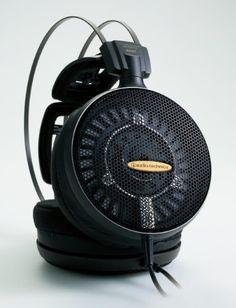 Audio Technica Audiophile ATH-AD2000X Open-Air Headphones  http://www.discountbazaaronline.com/2015/08/31/audio-technica-audiophile-ath-ad2000x-open-air-headphones/
