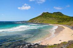 Praia da Caieira - Fernando de Noronha | Flickr – Compartilhamento de fotos!