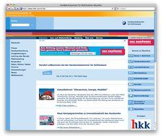 Webdesign Handwerkskammer für Ostfriesland http://www.fiebak-medien.de/944-webdesign-fur-die-handwerkskammer-fur-ostfriesland