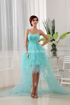 This Might Could Be The New Dress Fall Wedding Dresses Colored