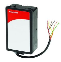 Honeywell, Inc. C7232B1006 Carbon Dioxide Sensor with LCD display, Duct Mount by Honeywell. $336.92. C7232B1006, Honeywell, Inc., Carbon Dioxide Sensor with LCD display, Duct Mount