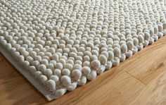 olbia perla rug http://www.teppich-hemsing.de/de/teppiche/handwebteppiche-tisca/