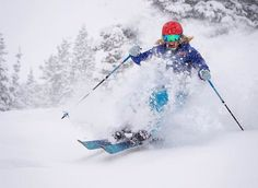 Don't miss out on the great things happening in PA this weekend. Check out the calendar for what's happening near you: #SkiPA https://skipa.com/events/month.calendar/2017/03/09/-