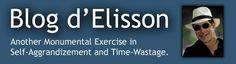 Blog d'Elisson: WAFFLING - Krups booklet w/ waffle maker