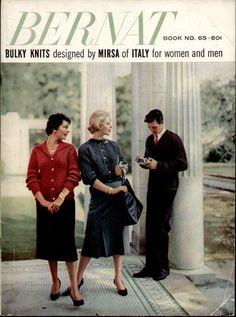 81 best vintage ads images on pinterest vintage ads vintage sheep service for the ladies fandeluxe Gallery